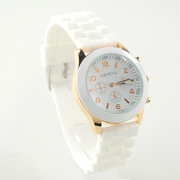 Купить ручные часы женские в спб говорящие часы купить в ставрополе