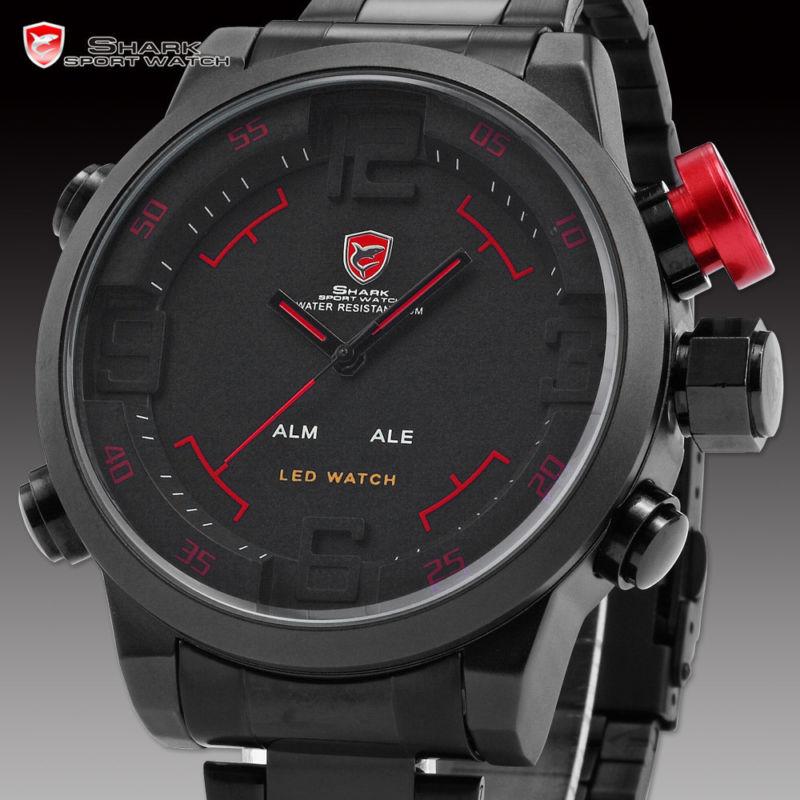 Часы наручные мужские WEIDE Sport купить в СПБ 4c3d571b17c35