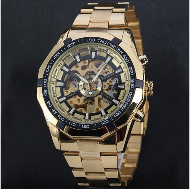 Мужские часы наручные брендовые купить спб смарт часы q50 купить в спб